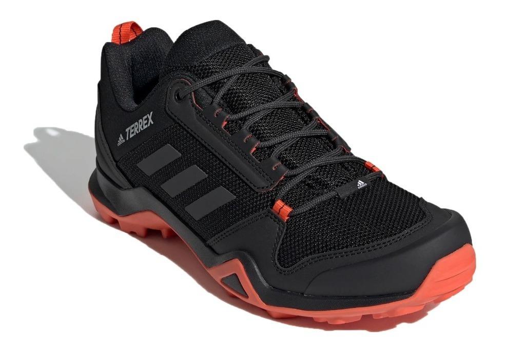 2adidas zapatillas hombre trail