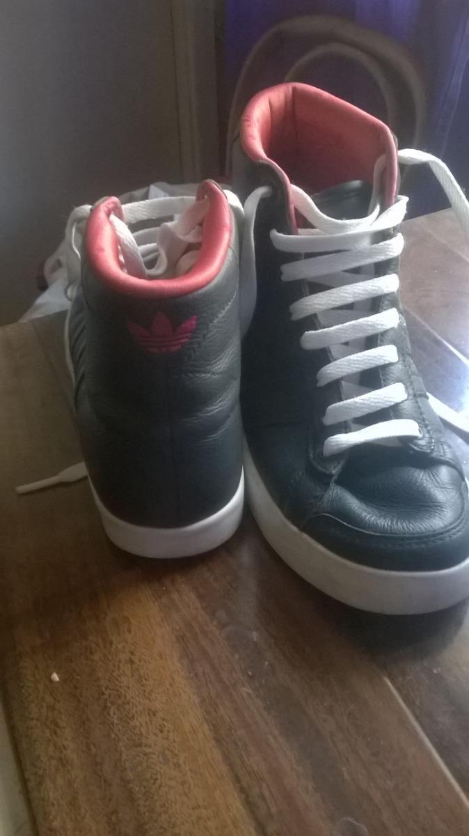 Y 000 Mercado Adidas En 15 Bolso Zapatillas Libre Uw466qa5