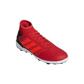 b966ad3e Zapatos De Futbol Adidas Predator en Mercado Libre Uruguay
