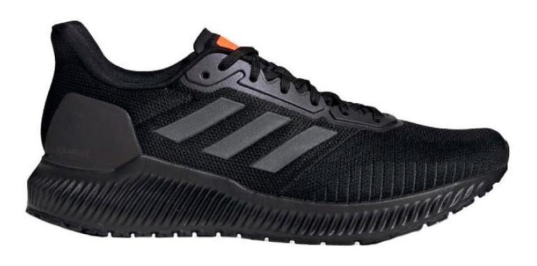 adidas zapato