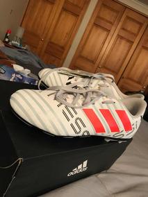 8e81056dadcac Zapatos Futbol Messi en Mercado Libre Chile
