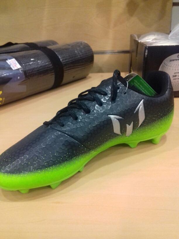 Zapatos En Us Adidas 900 00 2 Talla Libre Bs5 Mercado R354AjLq