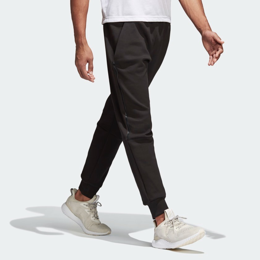 Pants Originals Pantalones Joggers Adidas Striker Zne Gym ZPXuki