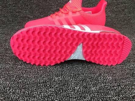 Adidas Zx Boost 500