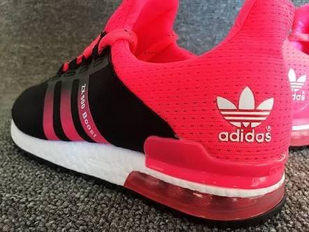 tenis adidas zx 500