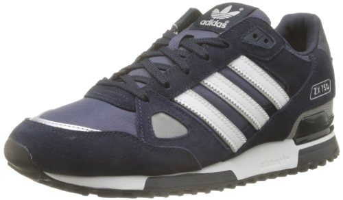 adidas zapatillas hombres zx 750