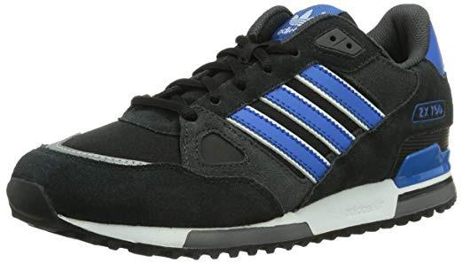 adidas hombre zx 750 zapatillas