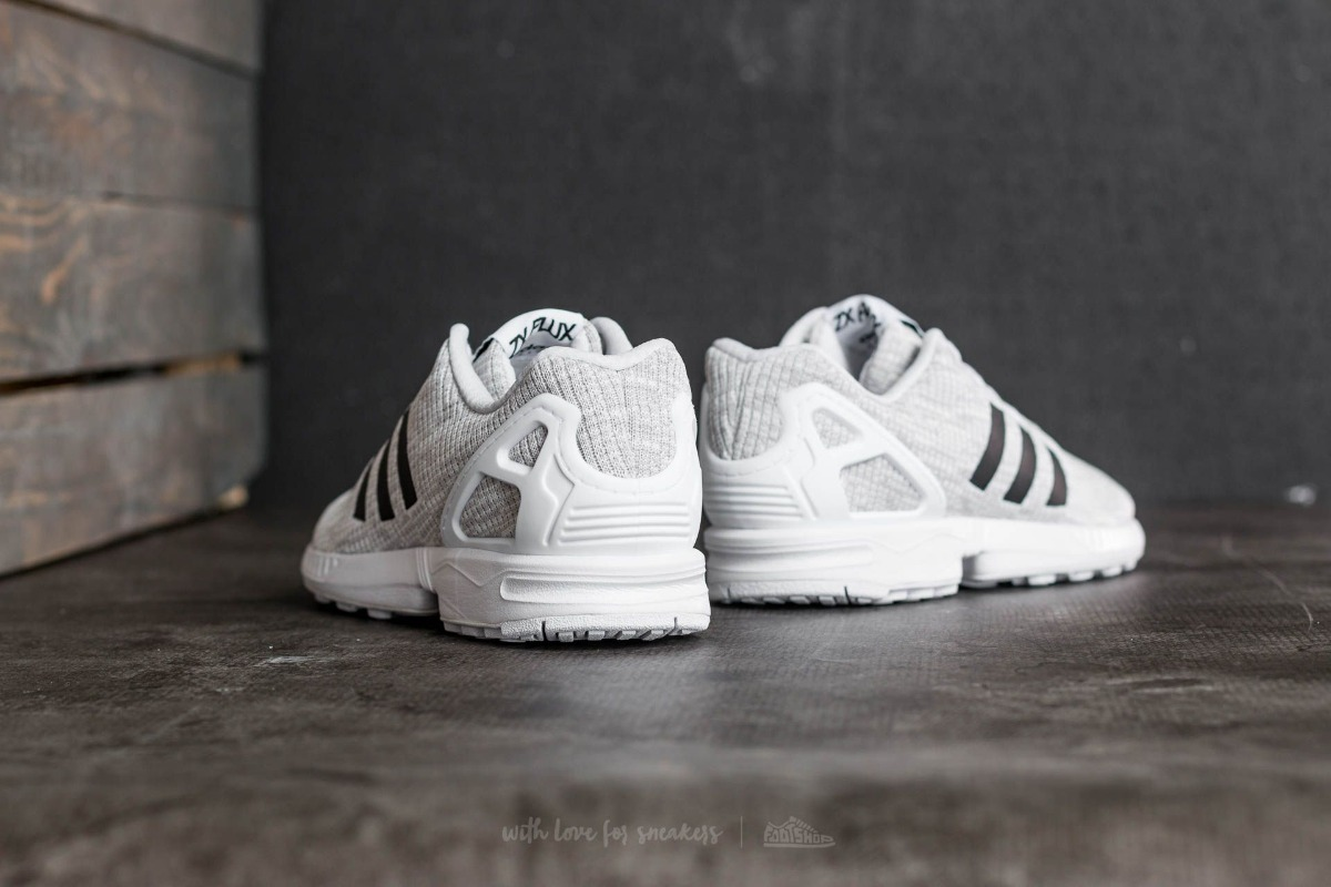 new product 39be4 42d96 adidas Zx Flux By9413