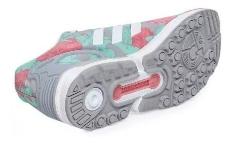 adidas zx flux 7