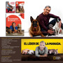 Libros De Adiestramiento Canino Cesar Millan Pack Perro Pdf