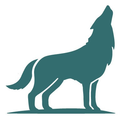adiestramiento y educacion canina zona sur gba