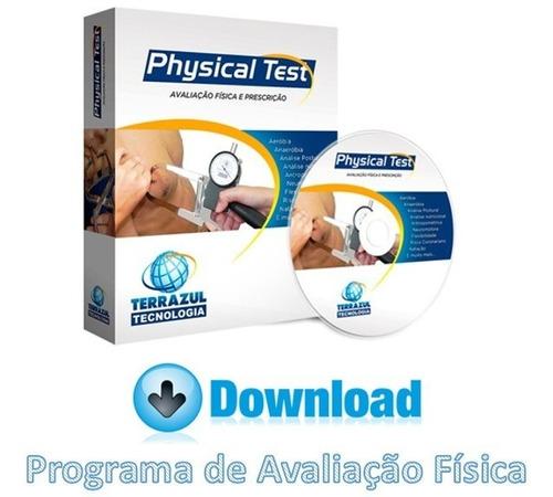 adipômetro plicômetro científico prime med +  software 8.0