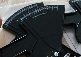 adipômetro plicômetro + software + frete grátis + nota fisca