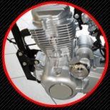 aditivo carbono puro, motor, cambio, caixa, condicionador, a