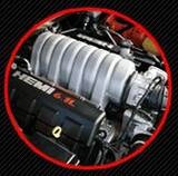 aditivo carbono puro, motor, carro, veicular, atrito,metal