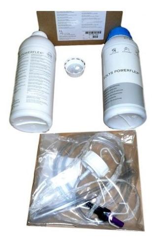 aditivo eolys citroen peugeot 9736a0 1 litro original