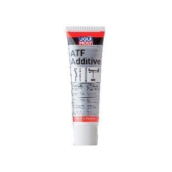 aditivo liqui moly atf additive para dirección hidraulica