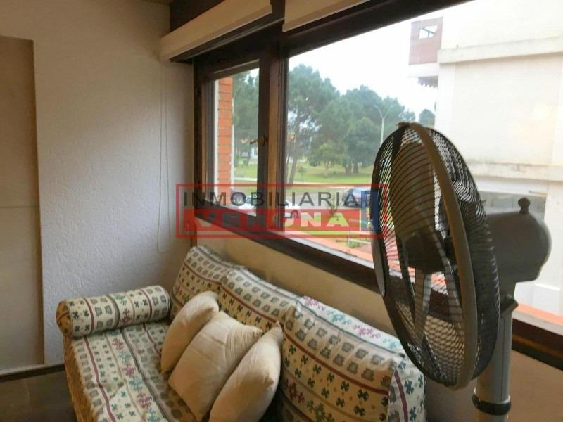 adiy grill - apto 1 dorm - imperdible oportunidad!- ref: 6630