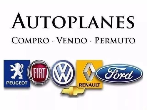adjudicado auto plan de ahorro ford compr ka ecosport ranger
