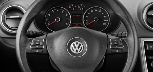 adjudicado plan uber volkswagen  voyage 1.6  oportunidad