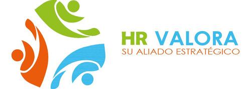 adm. de rrhh y remuneraciones (servicio externo)
