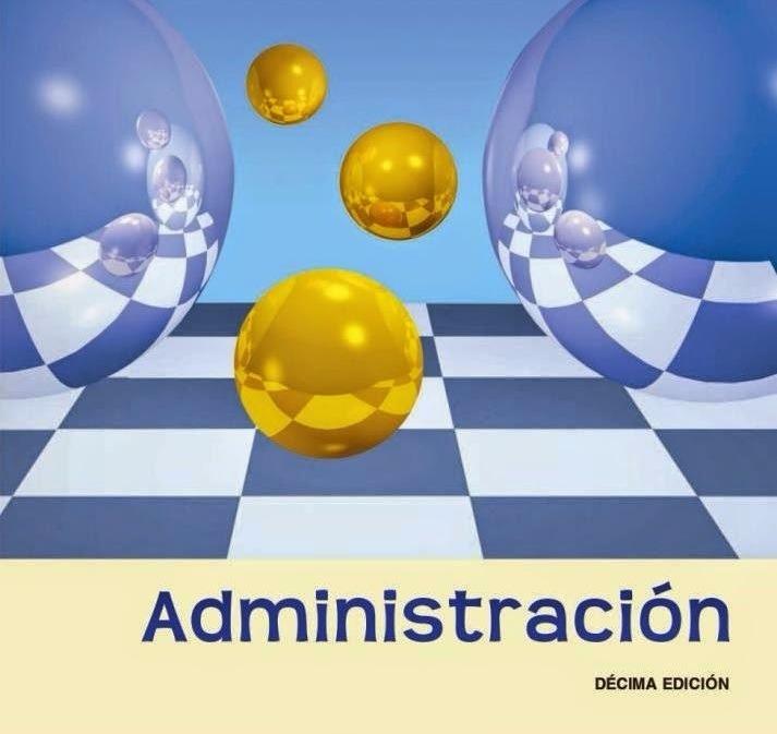 Livro Comportamento Organizacional Pdf
