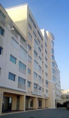administración de condominios  y   propiedades.