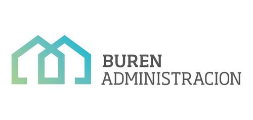 administracion de consorcios, edificios, barrios privados