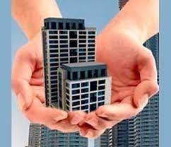 administracion de residenciales y condominios