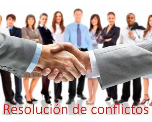 administracion integral de consorcios