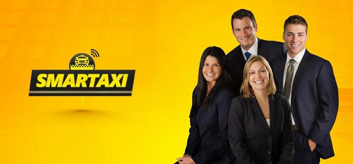 administracion taxis barranquilla