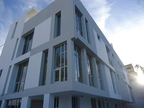 administraciones bel conjuntos edificios urbanizaciones