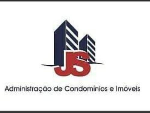 administração de imóveis e condominios
