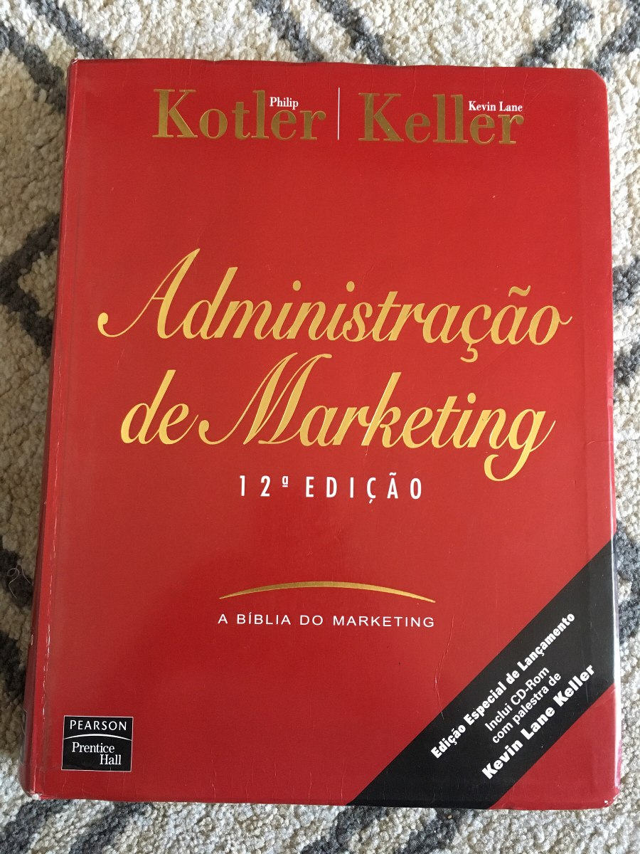 Administrao de marketing kotler keller sceneups administrao de marketing philip kotler kevin keller carregando zoom fandeluxe Images