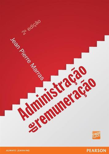 administração de remuneração