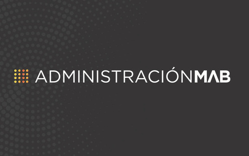 administrador de consorcios - administracion de consorcios