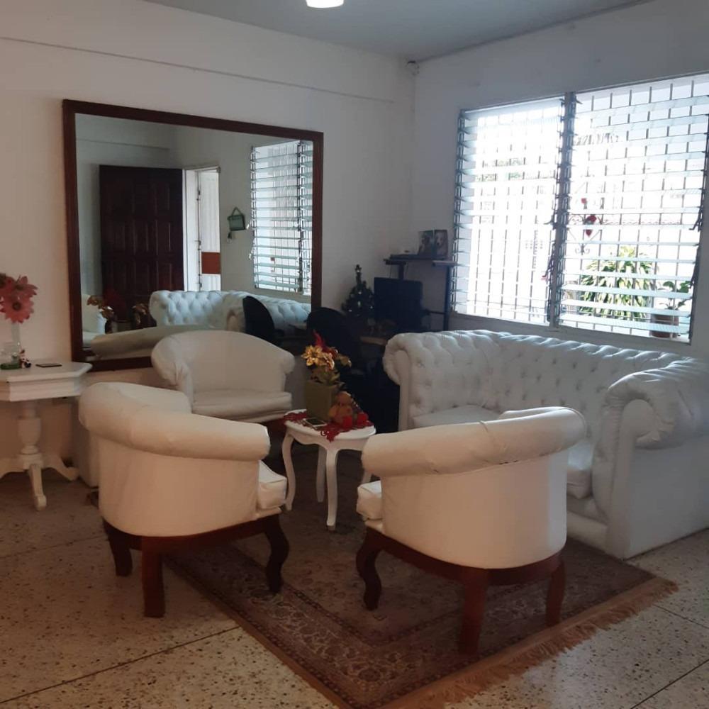 administradora jaba vende casa en prebo. cod:a105j