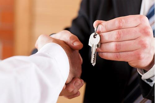 administramos tu inmueble, tu hogar u oficina