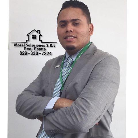 administramos tus propiedades casas o apartamentos