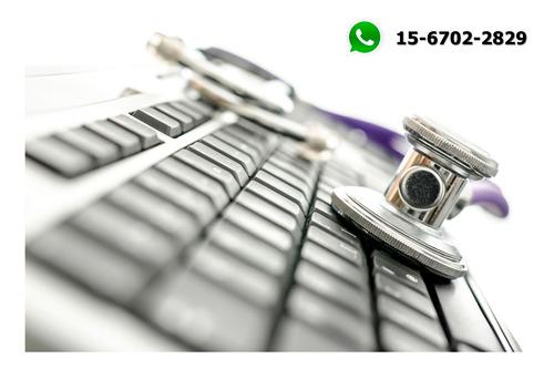adobe 2020 / autocad / office instalación remota 100% online