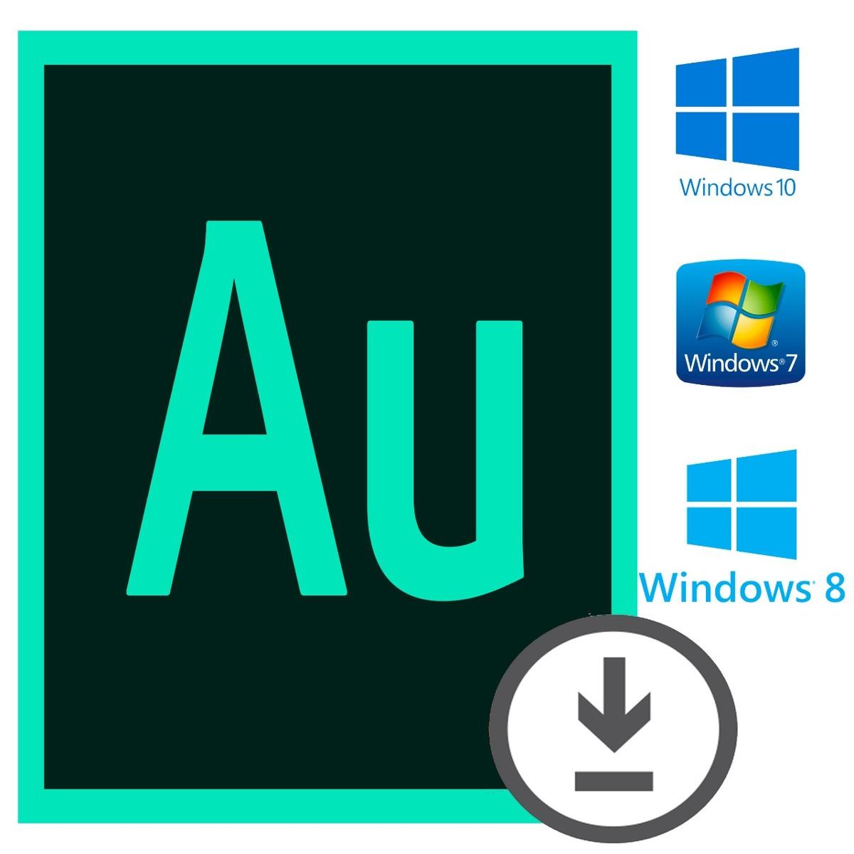 descargar e instalar adobe creative cloud suite completa + full crack