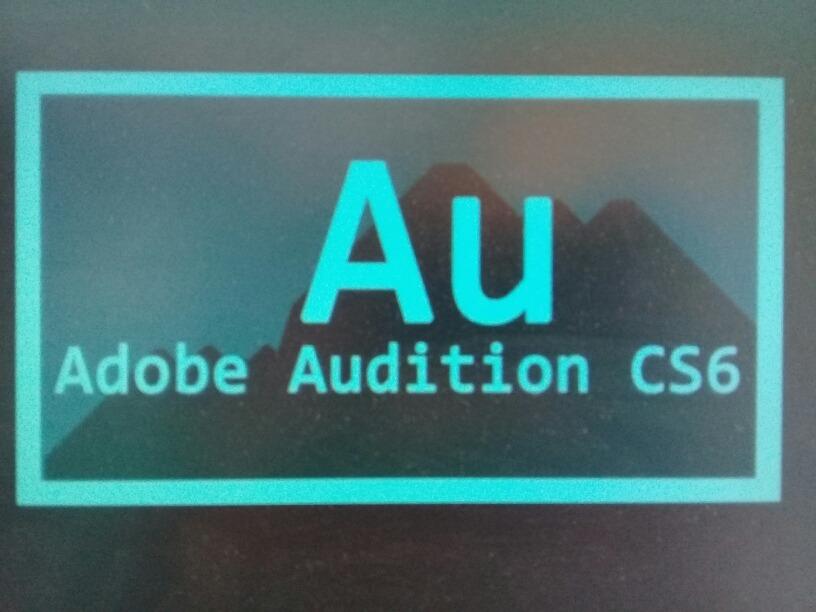 audition portable cs6