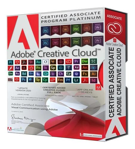 adobe creative cloud planes servicios llc usuario registro