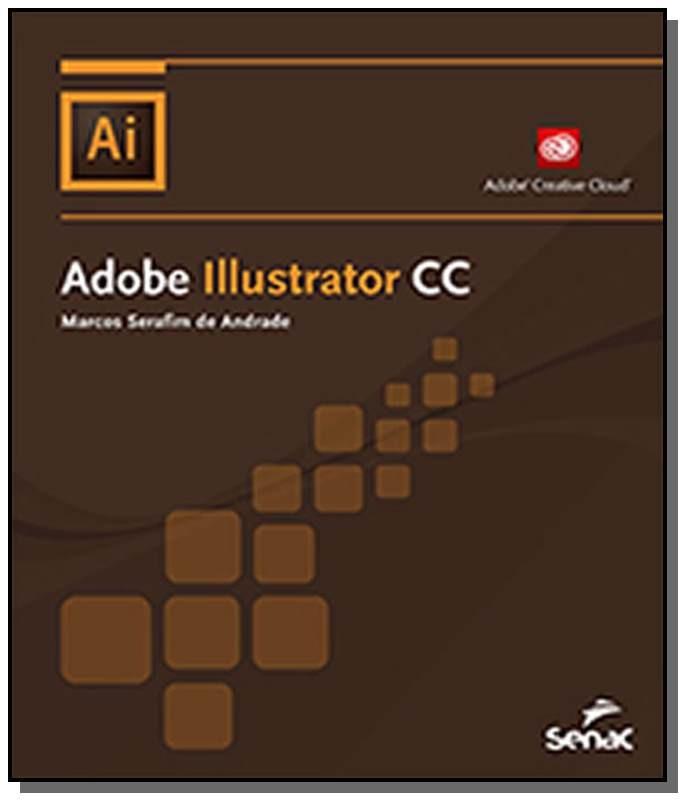 Adobe Illustrator Cc 01