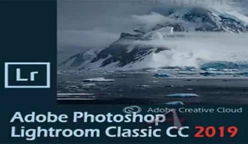 adobe lightroom classic 2019 mac