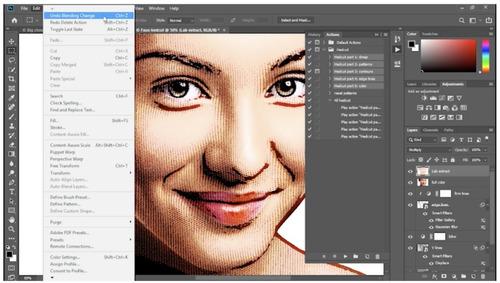 adobe photoshop cc 2019 (y otros) + soporte. win o mac