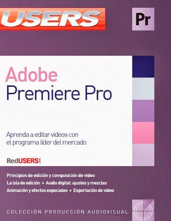 Users - Adobe Premiere Pro