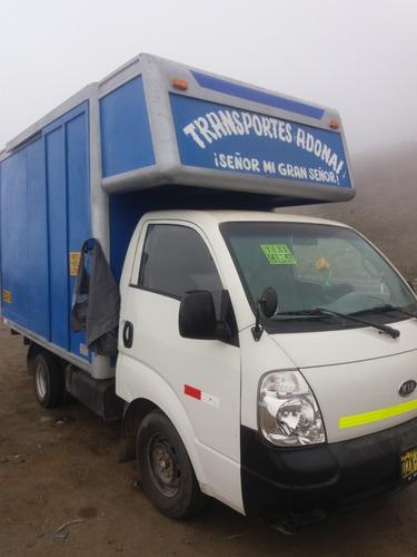 adonai ase servicios de trasportes taxi carga
