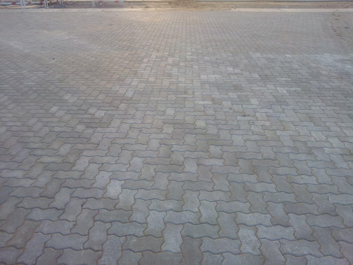 Adoquines de hormigon precio finest barato granito piedra for Adoquines de hormigon precio