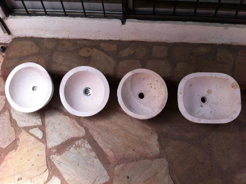adoquines artesanales de piedra